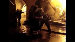 getlinkyoutube.com-incendio discotheqe las rocas