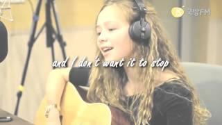 getlinkyoutube.com-Connie Talbot - A dream
