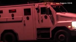 Policía continúa en búsqueda de sospechosa de disparar quien se dio a la fuga