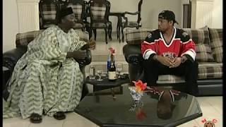 Ocultic Kingdom   Latest Nigerian Nollywood Movie