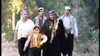getlinkyoutube.com-باب الحارة الجزء الثاني الحلقة 29 جديد bab al7arah (3 of 6)
