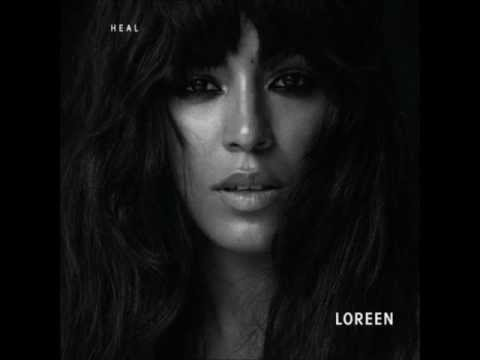Loreen - If She's The One (Male version)