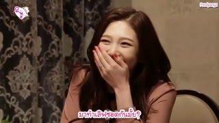 getlinkyoutube.com-[ซับไทย] WGM - JaeJoy unaired clip Ep.36