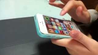 getlinkyoutube.com-iPhoneおすすめアプリ ~無料で音楽を聞くならこれ!~