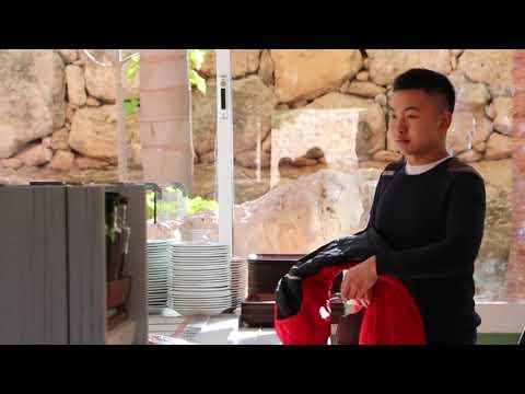 Student's Resort Mas Camarena- Residencia de Estudiantes Valencia