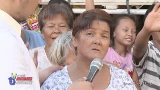 getlinkyoutube.com-Meet Bongbong Marcos | Episode 2 (Part  1 of 2)