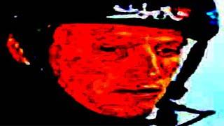 getlinkyoutube.com-Tony Hawk's Pro Hater 2
