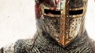 getlinkyoutube.com-Roman Catholic Chant - Crusades