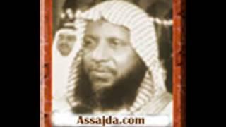 getlinkyoutube.com-هل تعرفون من هو الشيخ محمد أيوب ؟