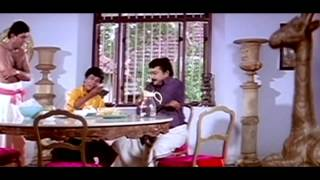 getlinkyoutube.com-Kilukil Pambaram 1997   Jagathy Sreekumar   Malayalam Full Movie   Malayalam Movie Online