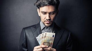 CAPSULE DU MARDI - 6 erreurs que ne font jamais les gens riches par Franck Nicolas