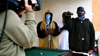 getlinkyoutube.com-LA GANG WARS (NATIONAL GEOGRAPHIC)