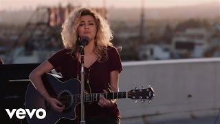 getlinkyoutube.com-Tori Kelly - First Heartbreak (Top Of TheTower)