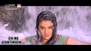 getlinkyoutube.com-Khola Ye Rajaji Blouse Ke Batam | HOTTEST Akshara Singh | Pratigya 2 - Bhojpuri HOT Video Song