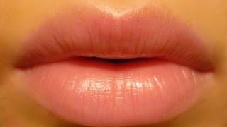 getlinkyoutube.com-Labios bonitos y suaves #1