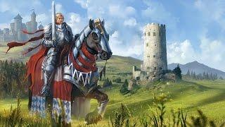 getlinkyoutube.com-1 Hour of Medieval RPG Music & Game Music