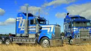 Will It Drift Dump Truck Edition