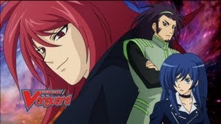 getlinkyoutube.com-[Episode 53] Cardfight!! Vanguard Official Animation