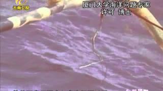 getlinkyoutube.com-越南扬言不惜动用海军与中国开战夺南海