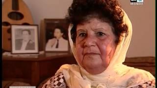 getlinkyoutube.com-reportage l'marhoum Mohamed El Hayani - محمد الحياني