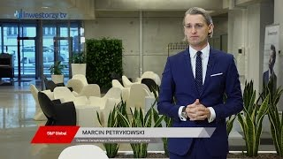 S&P Global Ratings, Marcin Petrykowski - Dyrektor Zarządzający, #16 POZA PARKIETEM