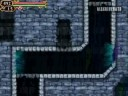 Castlevania Order of Ecclesia (part23)