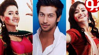 getlinkyoutube.com-الأعمار الحقيقية لنجوم ونجمات المسلسلات الهندية في 2016 الجزء 1 (حصريا)