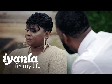"Extended Sneak Peek: Season Premiere of ""Iyanla: Fix My Life"" | Iyanla: Fix My Life | OWN"
