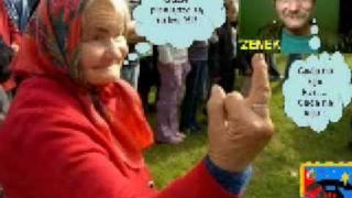 getlinkyoutube.com-gdzie pieniądze są za las (feat. Górski)