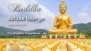 DJ Maretimo   The Buddha Experience Vol.1, 8+Hours, HD, Mystic Bar & Buddha Sounds