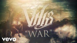 getlinkyoutube.com-Vilis - War || Fuit