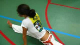 getlinkyoutube.com-ABADA-capoeira Russia Pikachu