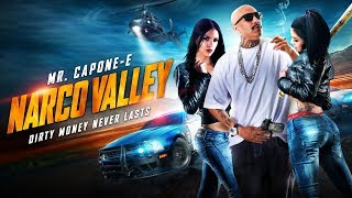 Narco Valley (official movie trailer) Playing now DirecTv on Demand & Dish Network width=