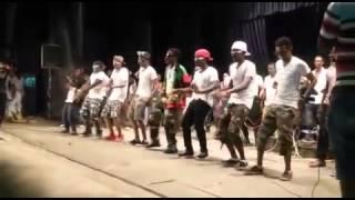 getlinkyoutube.com-مهرجان المسرح القومي نيجيري+سنهوري+بهاء الدين+رزه+
