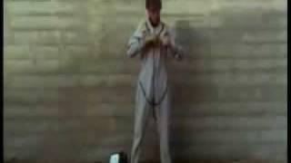 getlinkyoutube.com-Rex Kramer - Danger Seeker - Kentucky Fried Movie