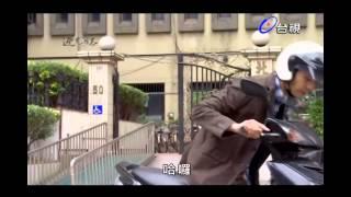 getlinkyoutube.com-逆光青春10 謝佳見客串部分