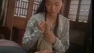 getlinkyoutube.com-1998神鵰俠侶MV 任逍遙