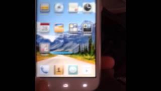 getlinkyoutube.com-CWM Huawei G610-U15