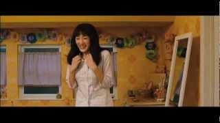 getlinkyoutube.com-『映画 ひみつのアッコちゃん』メイキング映像
