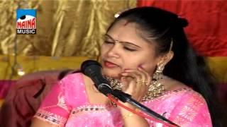 getlinkyoutube.com-Qawalli Cha Jungi Samna..(Mumbai Chya Pavhanila Malya na Patvila) Part 1