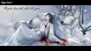getlinkyoutube.com-[Pinyin + Vietsub] 10 Ca Khúc Nhạc Hoa Bất Hủ (Phần 1)
