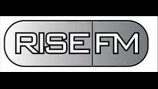 De'Lacy - Hideaway (Deep Dish Mix) - Rise FM - GTA: LCS