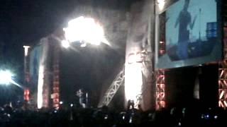 getlinkyoutube.com-Mati lampu Ariel NOAH bahasa Minang Konser di (Bukittinggi 12 Juni 2013)