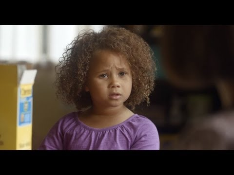 Cheerios Commercial Featuring Mixed Race Family Gets Racist Backlash