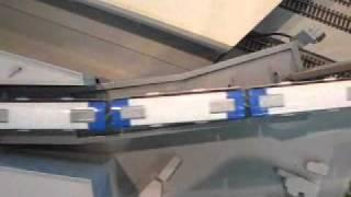 getlinkyoutube.com-東京モノレール Nゲージサイズ