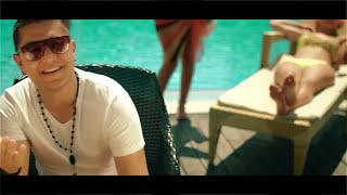 getlinkyoutube.com-Daim Lala - O lale lale (Official Video) 2015