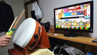 getlinkyoutube.com-タタコンPro. 「メカデス。」全良 player:よみぃ