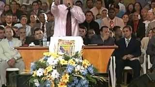getlinkyoutube.com-Pr. Elson de Assis - Cinco verdades que a fama escondeu de Elias e uma de Eliseu
