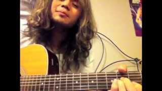 getlinkyoutube.com-Buko - Jireh  Lim (GUITAR CHORDS)