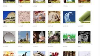 getlinkyoutube.com-Rezolvari pixwords Romania |Orice level. Cuvinte-7 litere . Ep2.